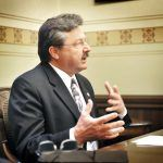 Michigan Online Gambling Bill Clears Senate Committee But a Third of Tribes are Opposed
