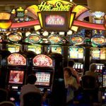 Mohegan Sun Pocono Adds to Troubles with $70,000 Underage Gambling Fine