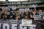 Vegas NFL stadium Oakland Raiders