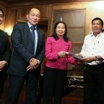 Philippines Gaming Regulator Announces $500 Million Integrated Casino Resort in Cebu