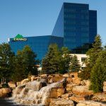 Seneca Nation to Withhold Casino Revenue Share from New York State