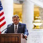 Senator Curt Bramble helped ignite Utah slots machine investigation