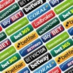 UK bookmakers exempted from AML controls