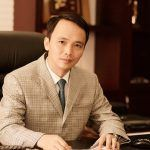 Vietnamese Billionaire Trinh Van Quyet Wants to Cash In on Country's Casino Boom