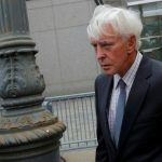 Famed Sports Gambler Billy Walters Strikes Out on Bet for Trial Dismissal
