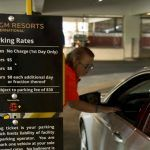 Caesars Begins Charging Some Guests for Parking, as Vegas Casinos Continue Irritating Trend