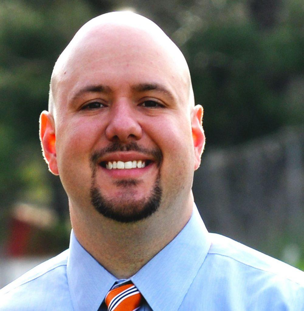 Former Pennsylvania representative Jesse White loses license to practice law