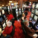 Wisconsin Indian Tribe Says It Won't Pony Up $1 Million Casino Payment