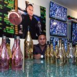 "Infamous Sports Bettor ""Vegas Dave"" Indicted on Federal Charges"