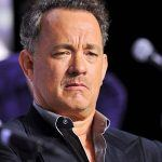 Bay Area Native Tom Hanks Upset Over Oakland Raiders' Move to Las Vegas