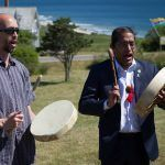 Martha's Vineyard Casino Can Move Forward, Wampanoag Tribe Celebrates Appeals Court's Ruling