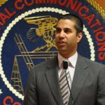 Net Neutrality Under Siege by FCC Boss, Could Impact Online Gaming