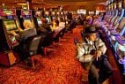 Connecticut casino gaming revenue decline