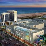 Atlantic Club Sale and Waterpark Transformation Canceled, as Financing Dries Up