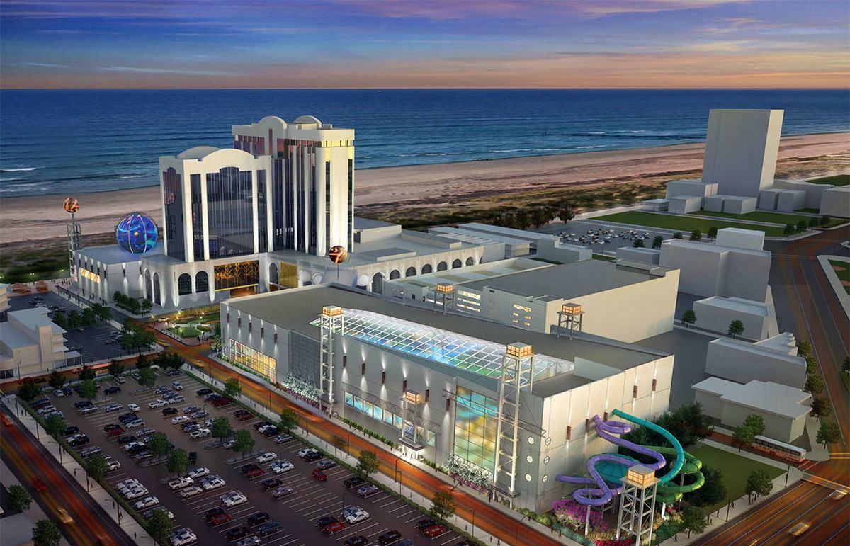 atlantic casino club mobile