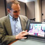 Pennsylvania Tablet Gambling Could Land at Keystone State Airports