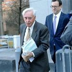 "Billy Walters ""Savvy Investor,"" Not Insider Trader, Court Hears"