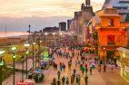 New Jersey online casinos Atlantic City