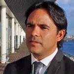 Colombia arrests Diego Rafael Pérez gambling corruption