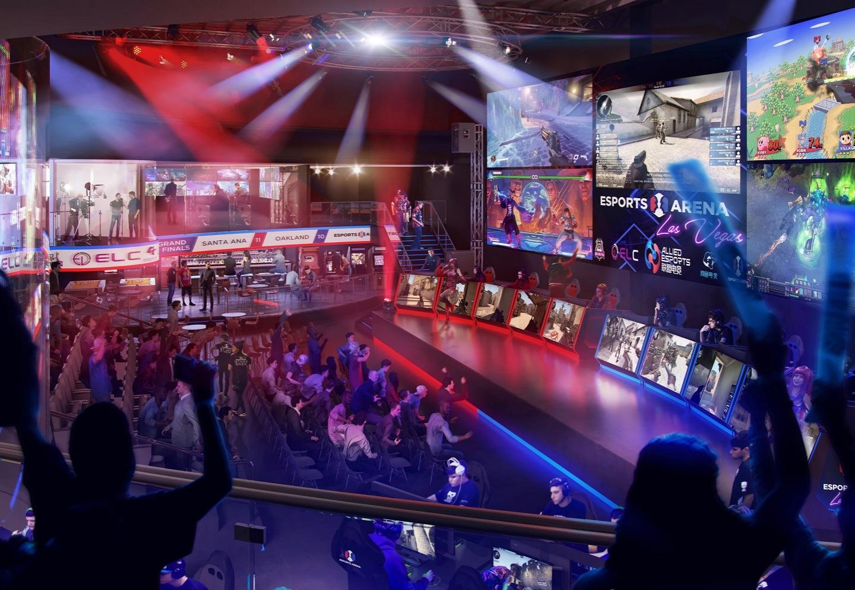 online casinos slot machines