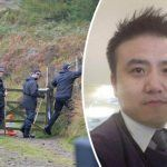 """""""Body in a Suitcase"""" Killer Blew Through $225,000 Gambling After Gruesome Murder"""