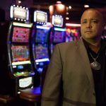 New Mexico Gaming Compact Dispute Goes in Favor of State, as Judge Rules Against Tribe