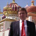 Hard Rock International buys Trump Taj Mahal
