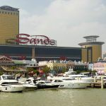Macau Junket Operators Being Audited by Local Regulators