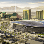 Oakland Raiders Reps Expected to Attend Las Vegas Stadium Authority Meeting This Week
