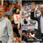 Derek Jeter and Jeb Bush Angling Miami Marlins Takeover, Las Vegas' MLB Odds Dealt Blow
