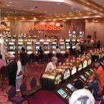 Revved Up Profits for Detroit's Three Casinos Brighten Outlook