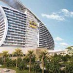 Melco-Hard Rock's Cyprus Casino Awaits Lift Off, Full Approval Imminent