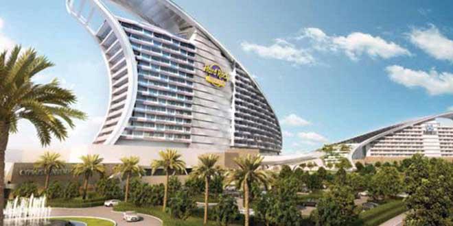 online casinos cyprus