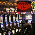 Florida Supreme Court Approves Voters' Gambling Constitutional Amendment