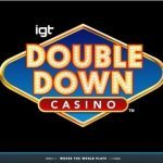 IGT to Sell Double Down Social Casino to DoubleU Games in $825 Million Deal