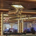 After Overcoming Legal Battles, Washington State's Ilani Casino Opens at Last