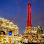 Parisian Macao in Legionnaires' Disease Breakout Scare