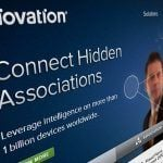 Online Bookmakers Investigated by Data Protection Authorities Over Iovation Anti-fraud Software