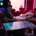 Planet Hollywood Rolls Out Gamblit Skill Gaming VGMs