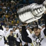NHL Favorites Anything But in First Round of Playoffs