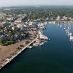 Martha's Vineyard Casino Heavily Opposed by Town and Taxpayers