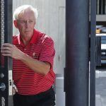 Billy Walters' Winning Streak Ends, Famed Sports Bettor Found Guilty on Insider Trading Counts