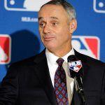 Major League Baseball Considers Betting on Las Vegas for Franchise Relocation