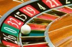 Roulette makes a comeback