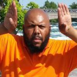 Facebook Video Killer Steve Stephens Known to Cleveland's JACK Casino as Big Gambler, Big Loser