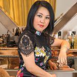 """Queen of Sorts"" Kelly Sun's $1.14 Million Case Against Foxwoods Rejected by US Supreme Court"