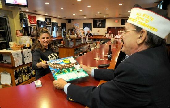 Texas casino bill chuckchansi casino employment