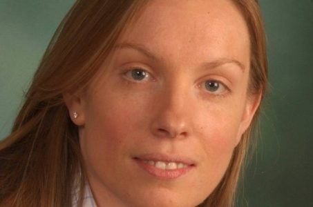 UK sports minister Tracey Crouch backs horse racing levy