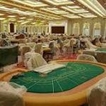 "New Cambodian Casino Ignites ""Border War"" With Thailand"