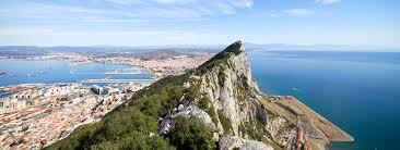 888 threatens Gibraltar exit